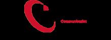 世纪数字通信一站式电销卡流量卡靓号智能设备电商平台